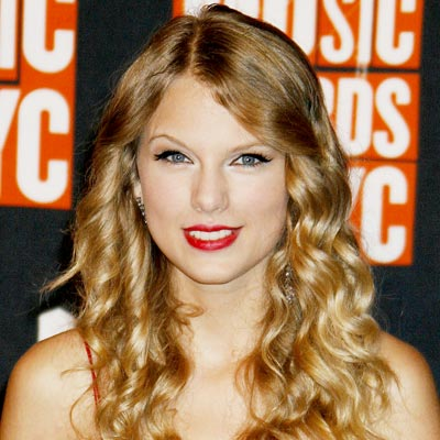 Taylor Swift - Transformation - Hair and Beauty
