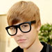 Justin Bieber - Transformation - Hair - Celebrity Before and After