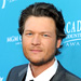 Blake Shelton - Transformation - Hair - Celebrity Before and After
