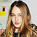 Jemima Kirke - Transformation - Hair - Celebrity Before and After