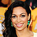 Rosario Dawson - Transformation - Hair - Celebrity Before and After