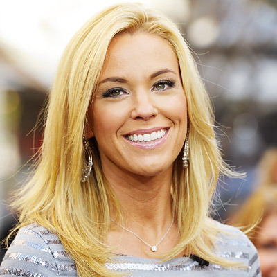 Kate Gosselin - Transformation - Hair - Celebrity Before and After
