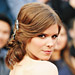Kate Mara - Transformation - Hair - Celebrity Before and After