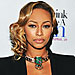 Keri Hilson - Transformation - Hair - Celebrity Before and After