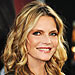 Michelle Pfeiffer - Transformation - Hair - Celebrity Before and After