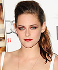 Kristen Stewart - Transformation - Hair - Celebrity Before and After
