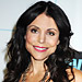 Bethenny Frankel - Transformation - Hair - Celebrity Before and After