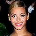 Beyonce - Transformation - Hair - Celebrity Before and After