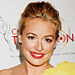 Cat Deeley - Transformation - Hair - Celebrity Before and After