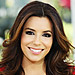 Eva Longoria - Transformation - Hair - Celebrity Before and After