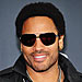 Lenny Kravitz - Transformation - Hair - Celebrity Before and After