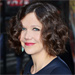 Maggie Gyllenhaal - Transformation - Hair - Celebrity Before and After