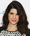 Marisa Tomei - Transformation - Hair - Celebrity Before and After