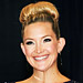 Kate Hudson - Transformation - Hair - Celebrity Before and After