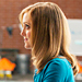 Glee Wedding: Vera Wang to Design Emma Pillsbury&#039;s Wedding Dress?