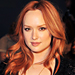 New Hair Alert: Kaylee DeFer Goes Red!