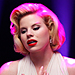 Megan Hilty's Smash Style: All the Details!
