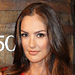 How to Wear Red Like Minka Kelly