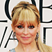 Nicole Richie&#039;s Hair Secrets, Emmy Rossum Goes Backwards, and More