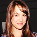 Natalie Portman&#039;s New Bangs: Thoughts?