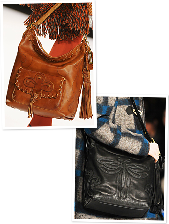 021612-anna-sui-coach-340.jpg