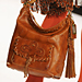 Anna Sui for Coach: First Look!