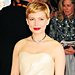 Michelle Williams's H&M Gown: Coming to Stores Soon!