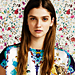 Mary Katrantzou for Topshop: See the Collection