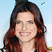 Lake Bell's New Red Highlights