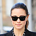 Pippa Middleton&#039;s New Aruna Seth Bag: All the Designer Details!