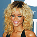 Happy 24th Birthday Rihanna!