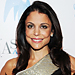 Bethenny Frankel&#039;s New Talk Show to Premiere in June