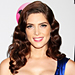 Happy Birthday, Ashley Greene!