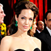 Oscars Presenters 2012: The Muppets, Tina Fey, Angelina Jolie, and More
