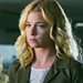 Revenge Fashion: Emily Thorne&#039;s Lace Top