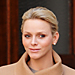 Princess Charlene Wittstock's Royal Style: See Her Latest Outfits