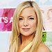 Kate Hudson's 5 Skin-Care Tips for Moms-to-Be