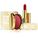 Estée Lauder to Launch Mad Men Beauty Products