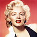 MAC to Release Marilyn Monroe Collection