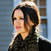 Hart of Dixie: Rachel Bilson&#039;s Red Jeans and More!