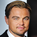 Leonardo DiCaprio Helps Buy Dorothy&#039;s Ruby Slippers