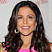 Bethenny Frankel's Oscar Party Planning Tips