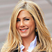 Check Out Jennifer Aniston&#039;s Jewelry in Wanderlust