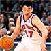 Jeremy Lin Causes Shopping Linsanity: Do You Feel It?