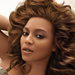 Beyoncé Models for House of Dereon, Bruce Willis's New Perfume, and More!