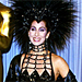20 Most Outrageous Oscars Looks Ever