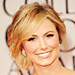 Stacy Keibler's 5 Tips for Feeling Fabulous