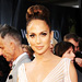 Oscars 2012 Fashion Roundup: We're Loving Long Sleeves