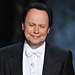 Billy Crystal Hosted the 2012 Academy Awards in Custom Giorgio Armani