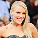 Academy Awards 2012: See the Fashion Details Up Close